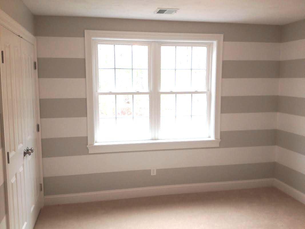 faux carrelage mural adhesif id e inspirante pour la conception de la maison. Black Bedroom Furniture Sets. Home Design Ideas